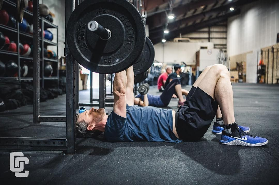 Progress Is Progress Fitness Training Sport Performance Group Fitness