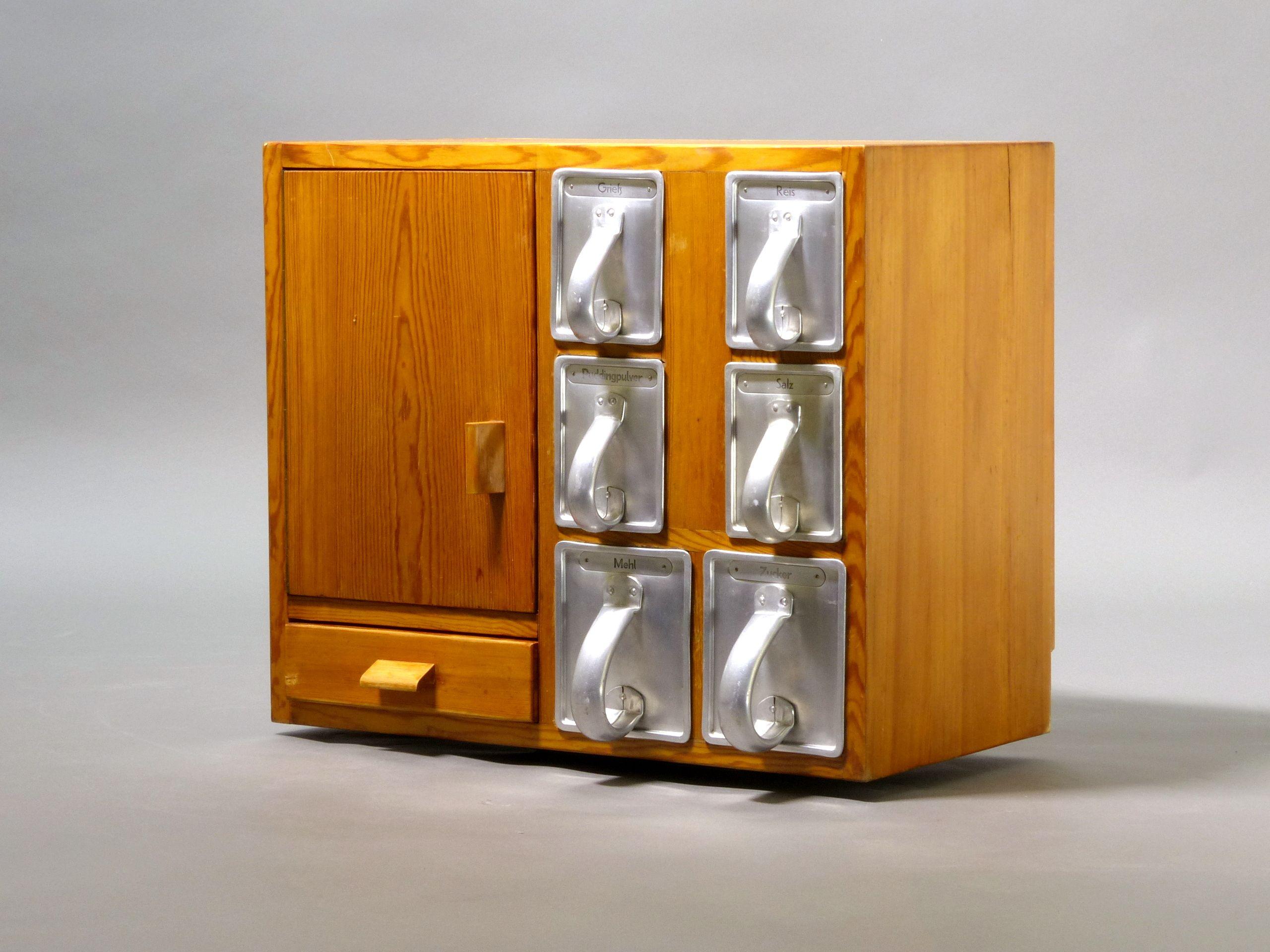 Pin By Frankfurt Minimal On Open Kitchen Liquor Cabinet Little Boxes Decor