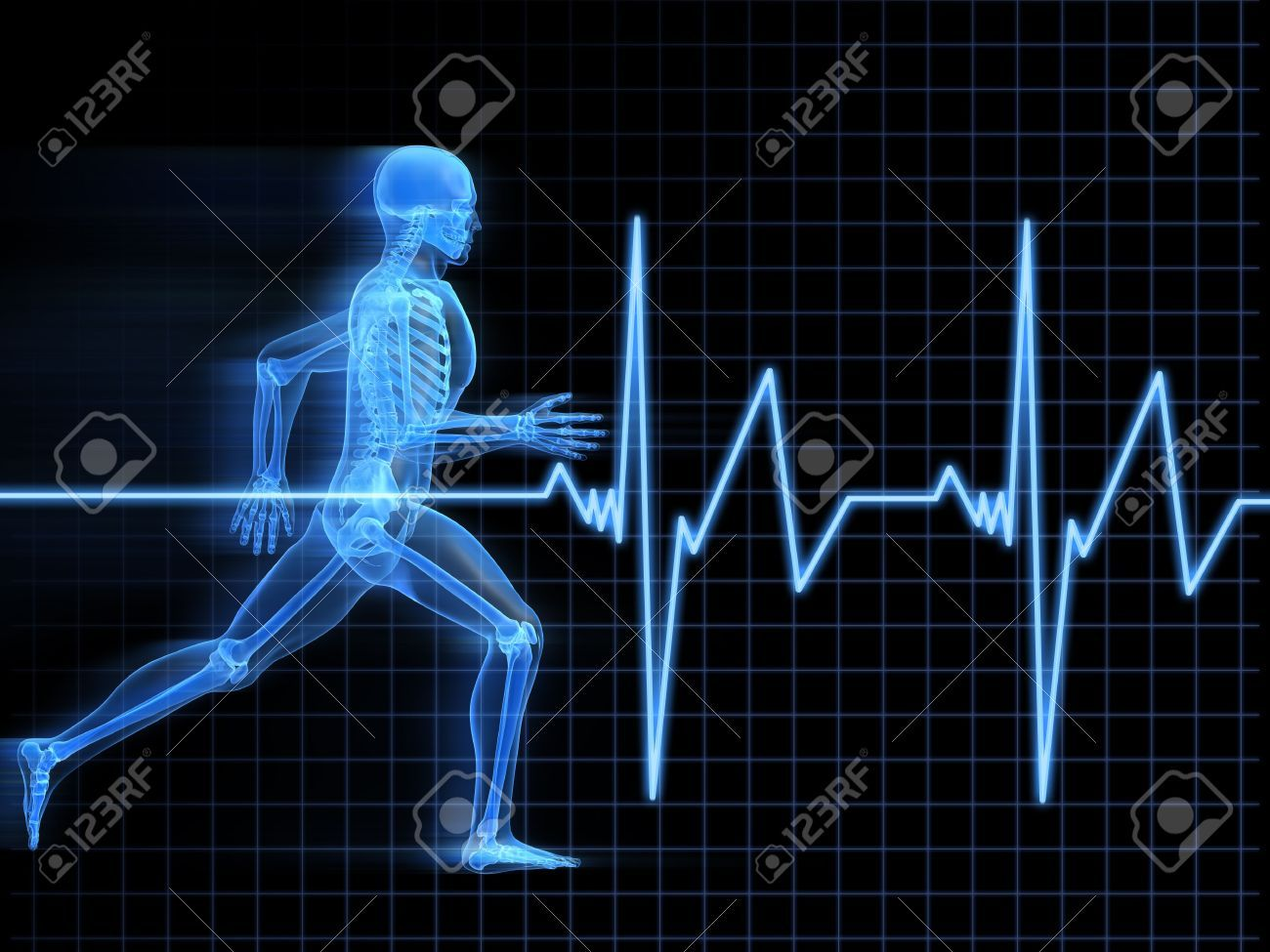 Sports Medicine Stock Photos & Pictures. Royalty Free ...