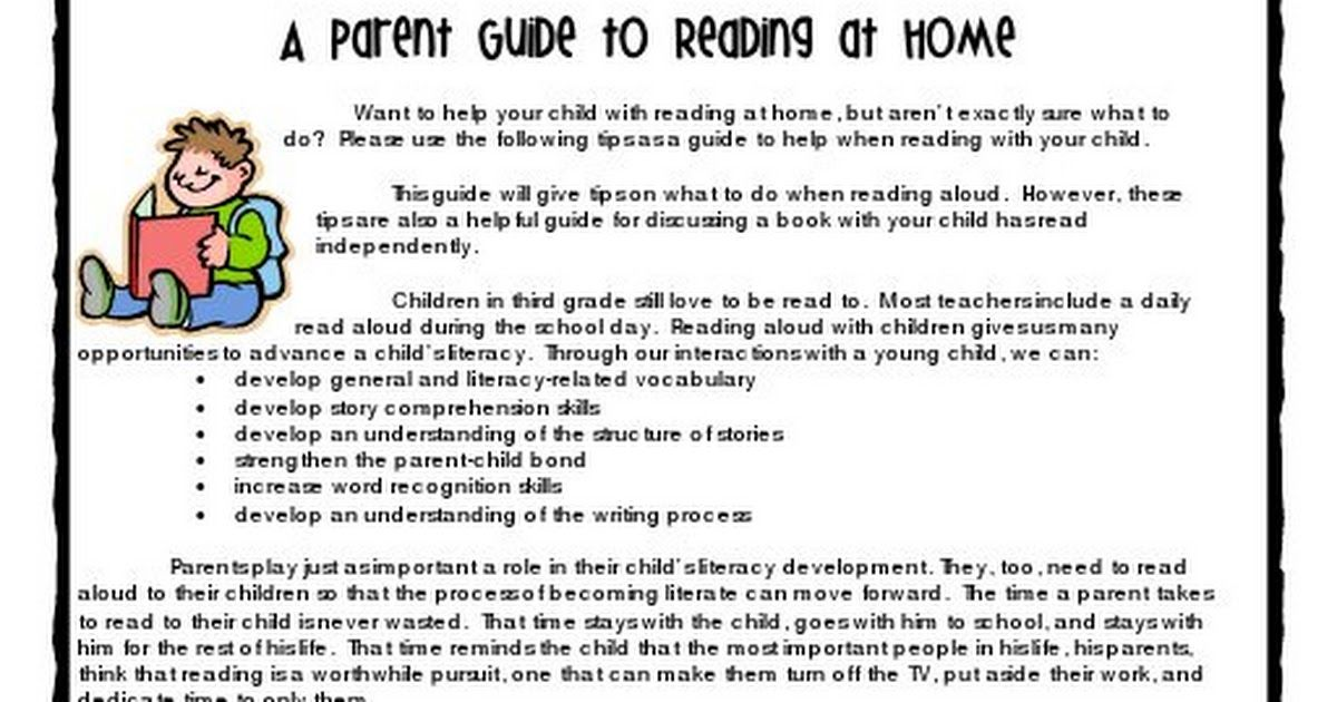 Gifts Of Kindness Lesson Plans The Mailbox Reading Comprehension Worksheets Reading Comprehension Reading Comprehension Kindergarten