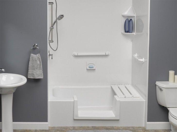 simple bathrooms ideas. simple modern minimalist bathroom design astounding  ideas alluring bathrooms