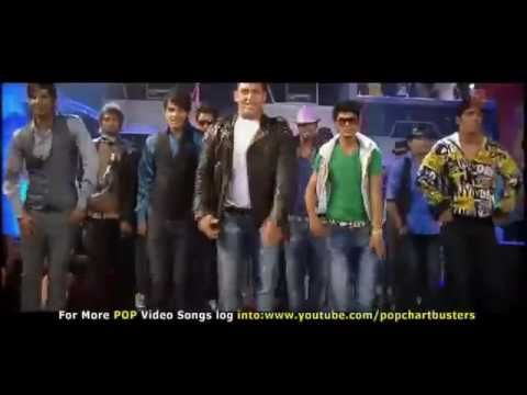Bollywood top 100 songs DJ remix with video | hindi move in