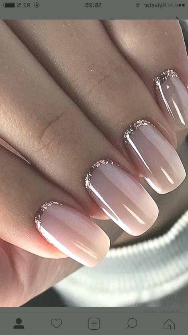 30 Nails Designs Inspirations – Diana Vogt