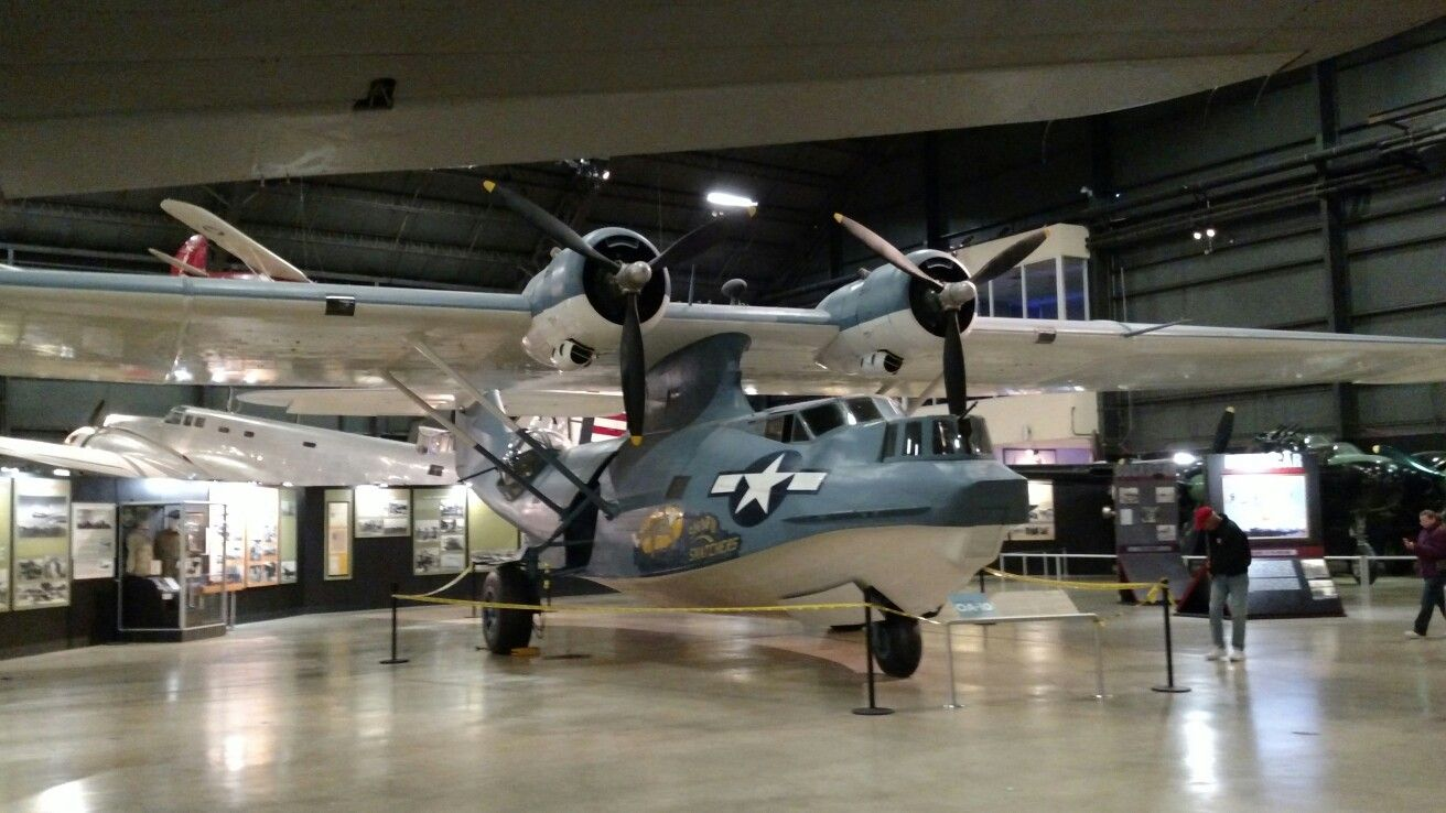 Pin by Brent Kemmer on Wright Patterson, Air Force Museum