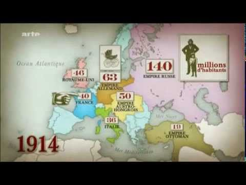 Mit offenen karten erster weltkrieg 2 die ursachen youtube history mit offenen karten erster weltkrieg 2 die ursachen youtube gumiabroncs Gallery