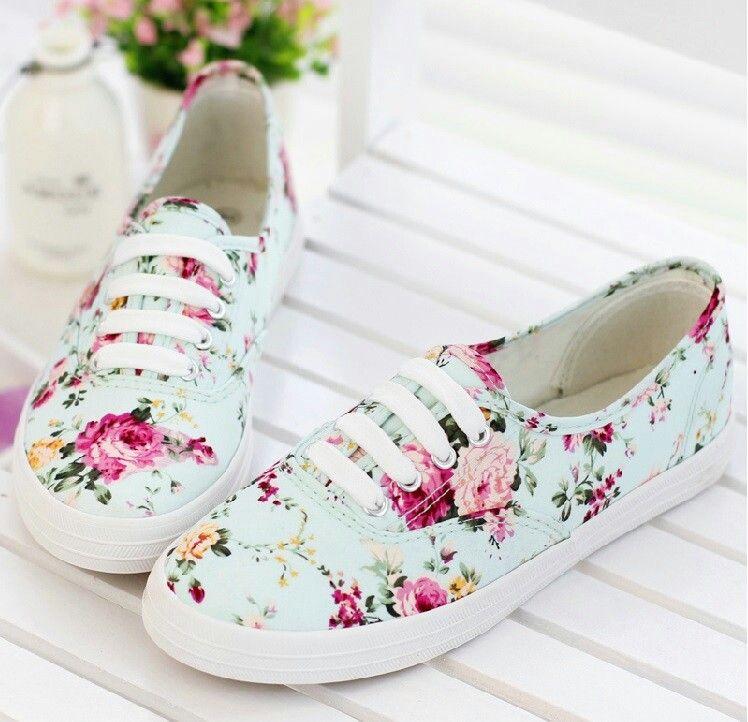 a3317f7a8ba Fabulously floral♡♡♡