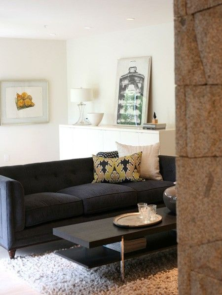 Ask  designer cosy living room also best showroom pieces images on pinterest in fashion rh