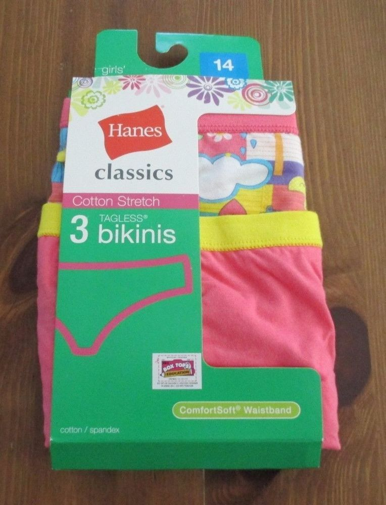 With you hanes classics pack bikini briefs apologise