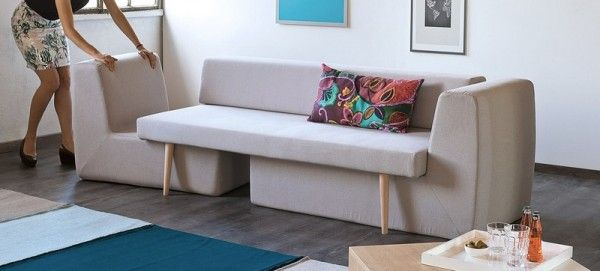 Compact Living Room Sofa Love Seats Chairs E Saving