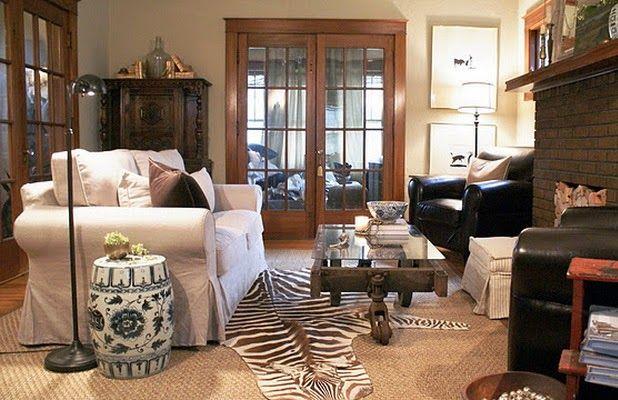 Ektorp Living Room Carpet Designs Home Chic Raleigh Ikea Sofa White Inspiration