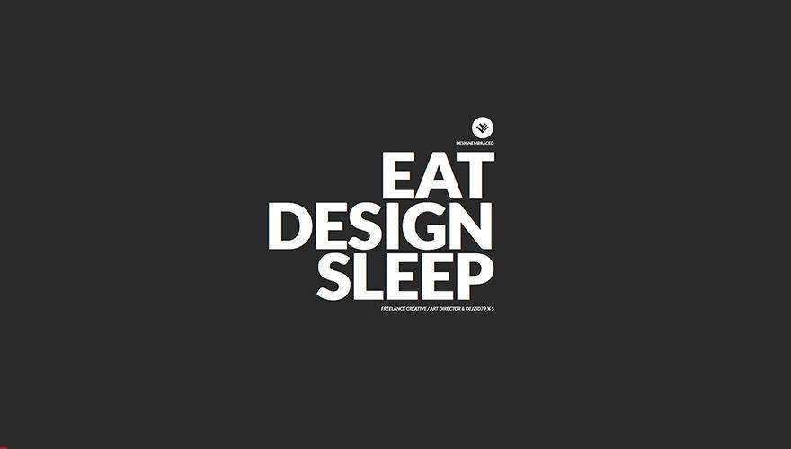 Design Embraced — 2K21