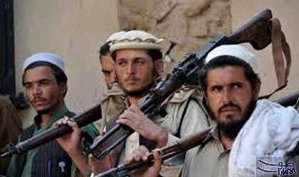 """طالبان تسيطر على مديرية خان آباد شمال…: سيطر مسلحو حركة طالبان فجر السبت 20 أغسطس/آب، على مديرية """"خان آباد"""" التابعة لولاية قندوز شمال…"""