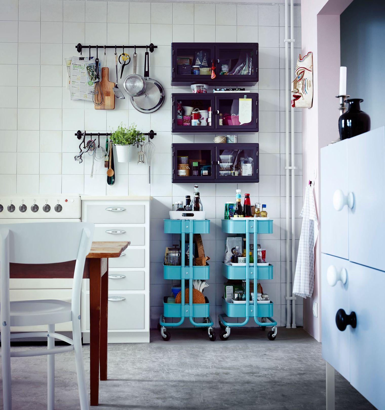 Appartement tudiant d co quel meuble acheter hausm bel - Logement etudiant strasbourg meuble ...