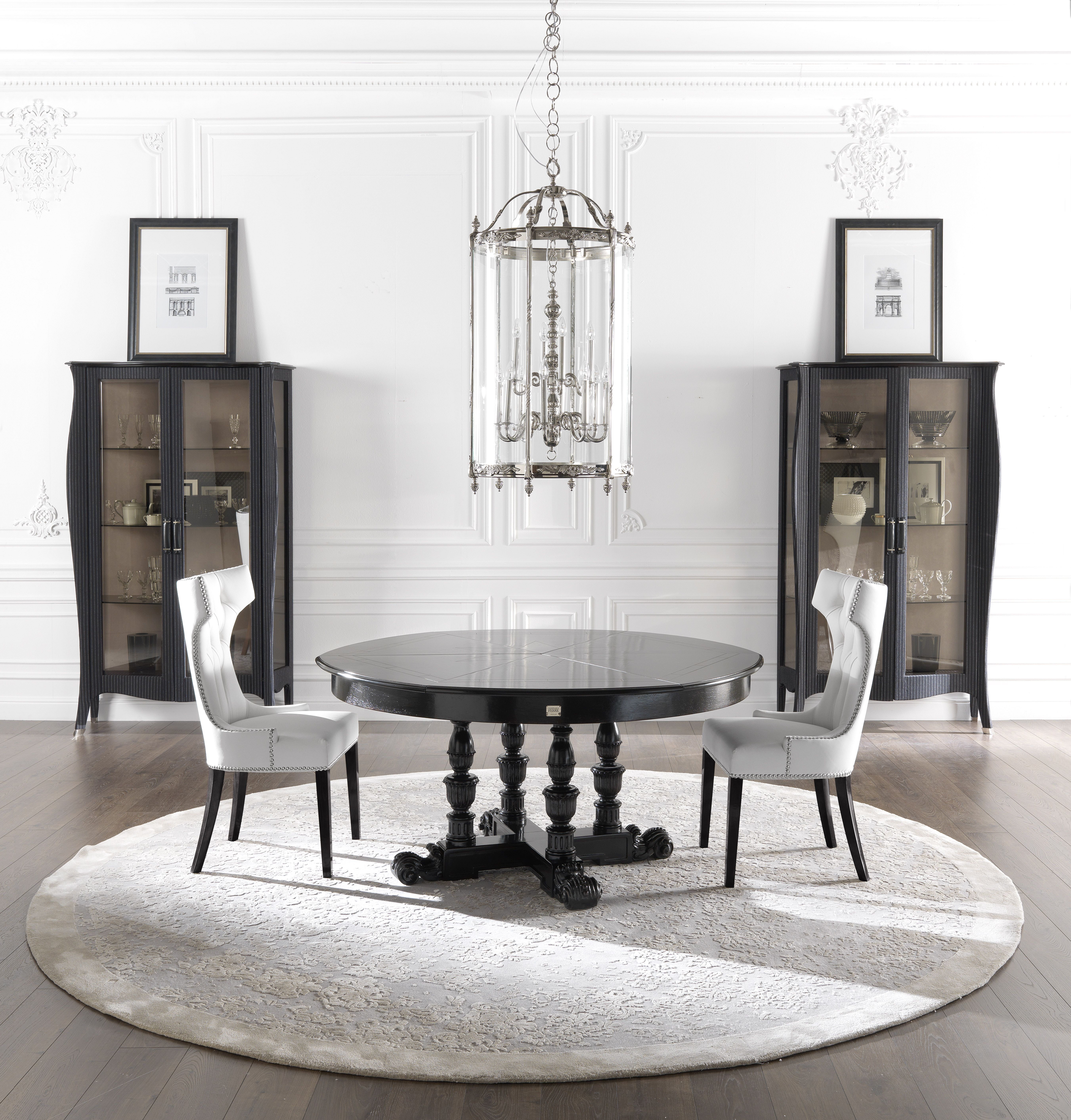 The Creations Of Gianfranco Ferre Home Take Inspiration From The