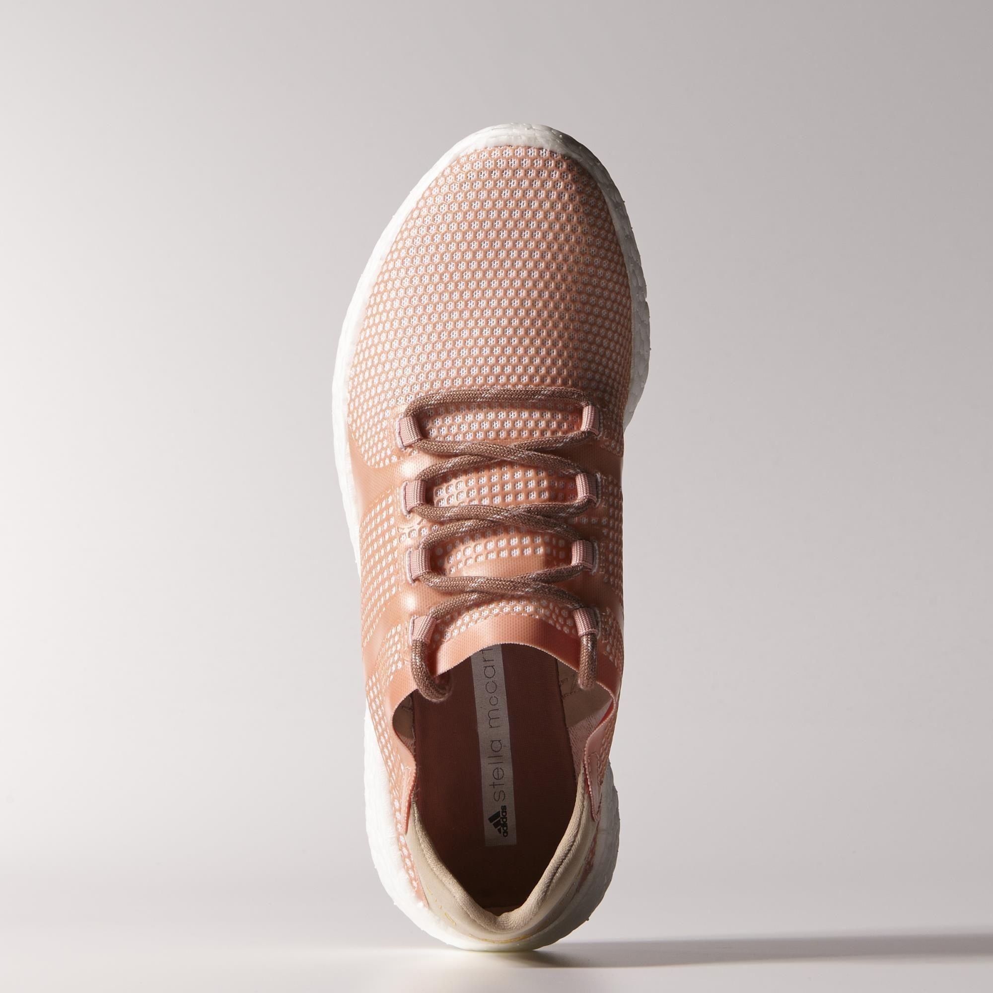 save off 38abf 28208 adidas Pure Boost skor   adidas Sweden