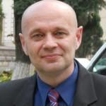 Daniel Filip