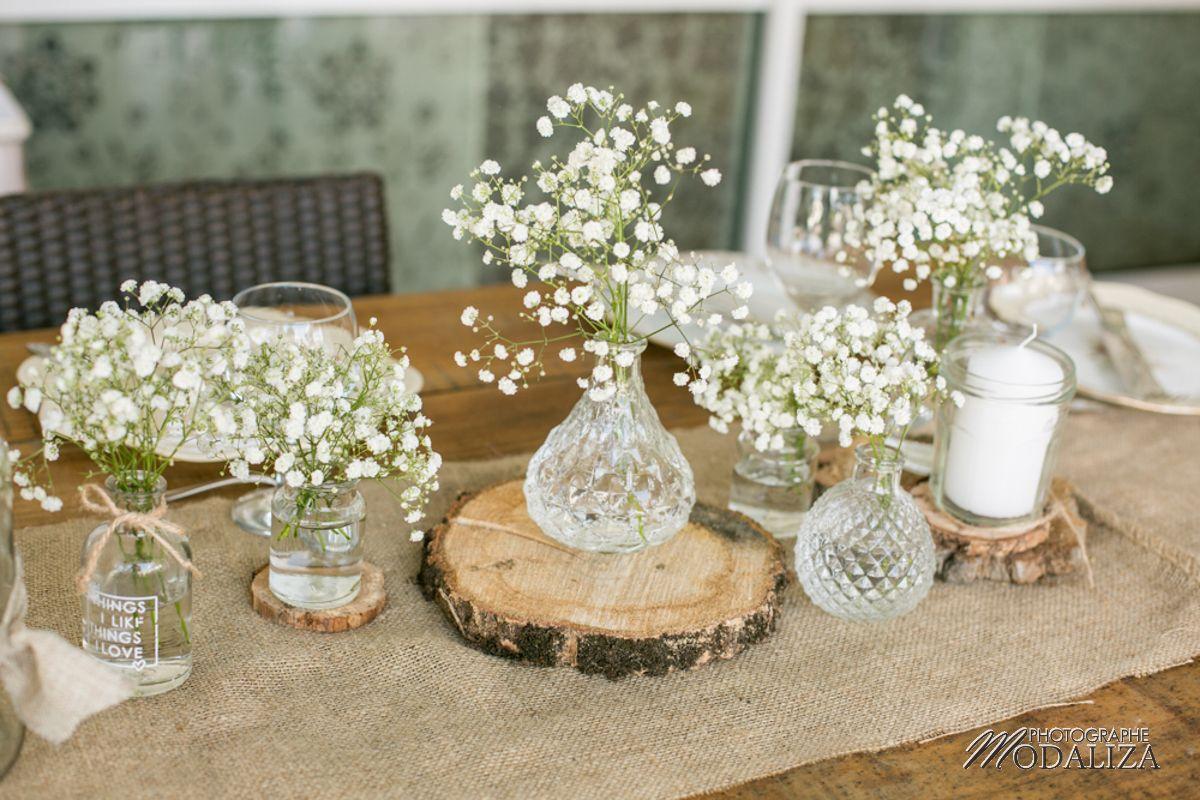 Bapteme Boheme Chic Bordeaux Decoration De Table Bapteme Idee