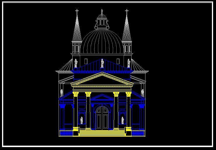 ★【Architecture Decoration Drawing 】★ http://www.boss888.net/autocad/ CAD Library   AutoCAD Blocks   AutoCAD Symbols   CAD Drawings   Architecture Details│Landscape Details