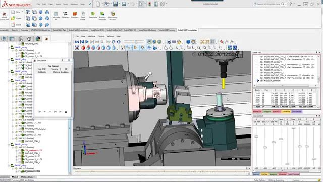 Software Cracks N - Download Free Cracks / Patches: SolidCAM