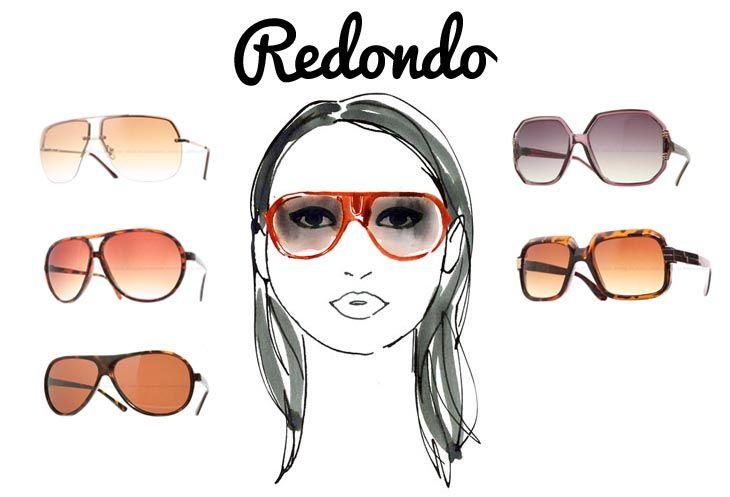 Rosto Redondo Oculos Oculos Para Rosto Redondo