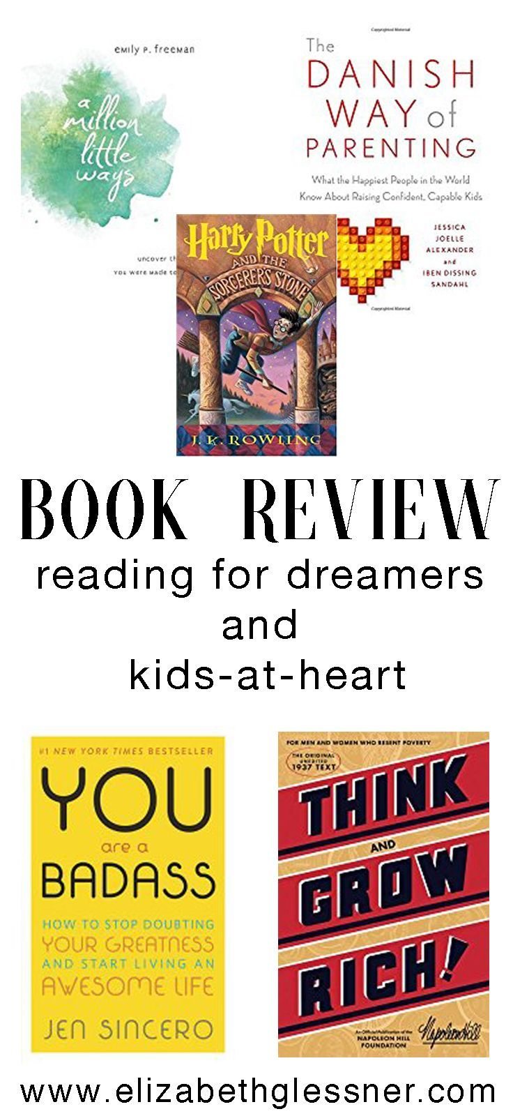 Books Of The Month Reading For Dreamers And Kids At Heart Heart