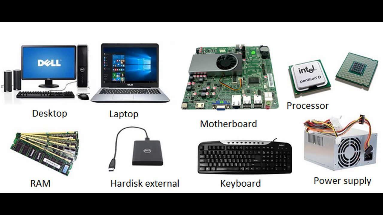 Infolink It Solutions Electronic Circuit Design Computer Repair Laptop Display