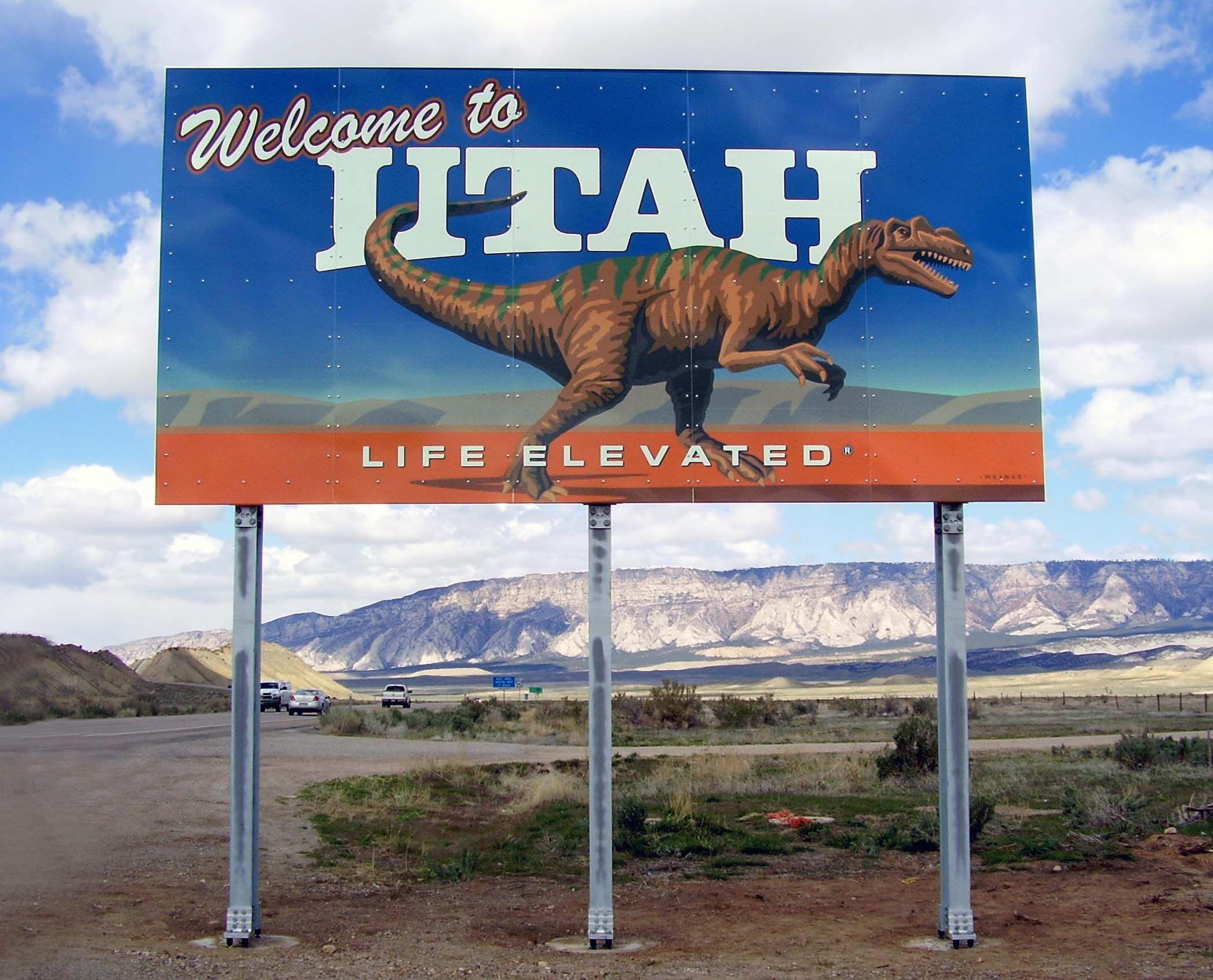 Best Cities for Homeownership in Utah Utah, Best cities