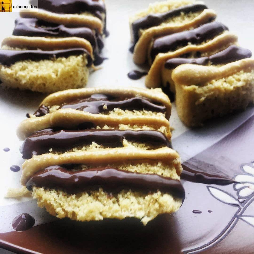 Repost from @miscoquitos with @regram.app ... Mugcake rápido al micro con sirope de cacao puro y crema de cacahuete @weiderspain la receta : ▶️▶️▶️▶️▶️▶️▶️⬇️⬇️⬇️➡️. 1 huevo,. 30 gr de claras,. 40 gr de copos de avena ,. 5 gr de levadura ,. 10 gr de aceite de coco,. unas gotas de saborizante o endulzante, . ralladura de limón 🍋 y 20 gr de leche ⬇️⬇️⬇️⬇️⬇️⬇️⬇️⬇️⬇️⬇️➡️. batimos todo junto lo ponemos en una taza y al micro 3 min riquísimo si lo hacéis me contáis!!! deslizad para ver su que ten