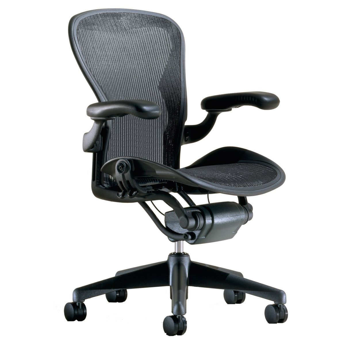 Ergonomic Office Stool Chair   Home Office Furniture Desk Check More At  Http://