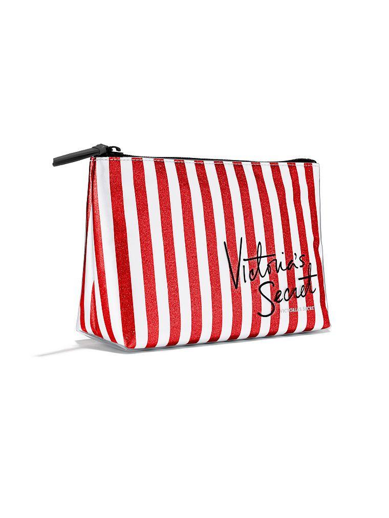 Large Beauty Bag - Victoria's Secret