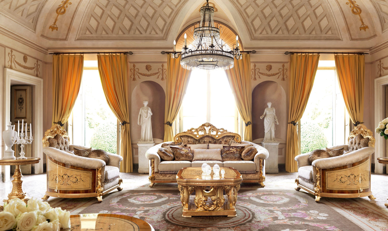 Pin By International Art Furnitures On Classical Design Sofa Set S Classic Sofa Sets Sofa Set Luxury Home Furniture