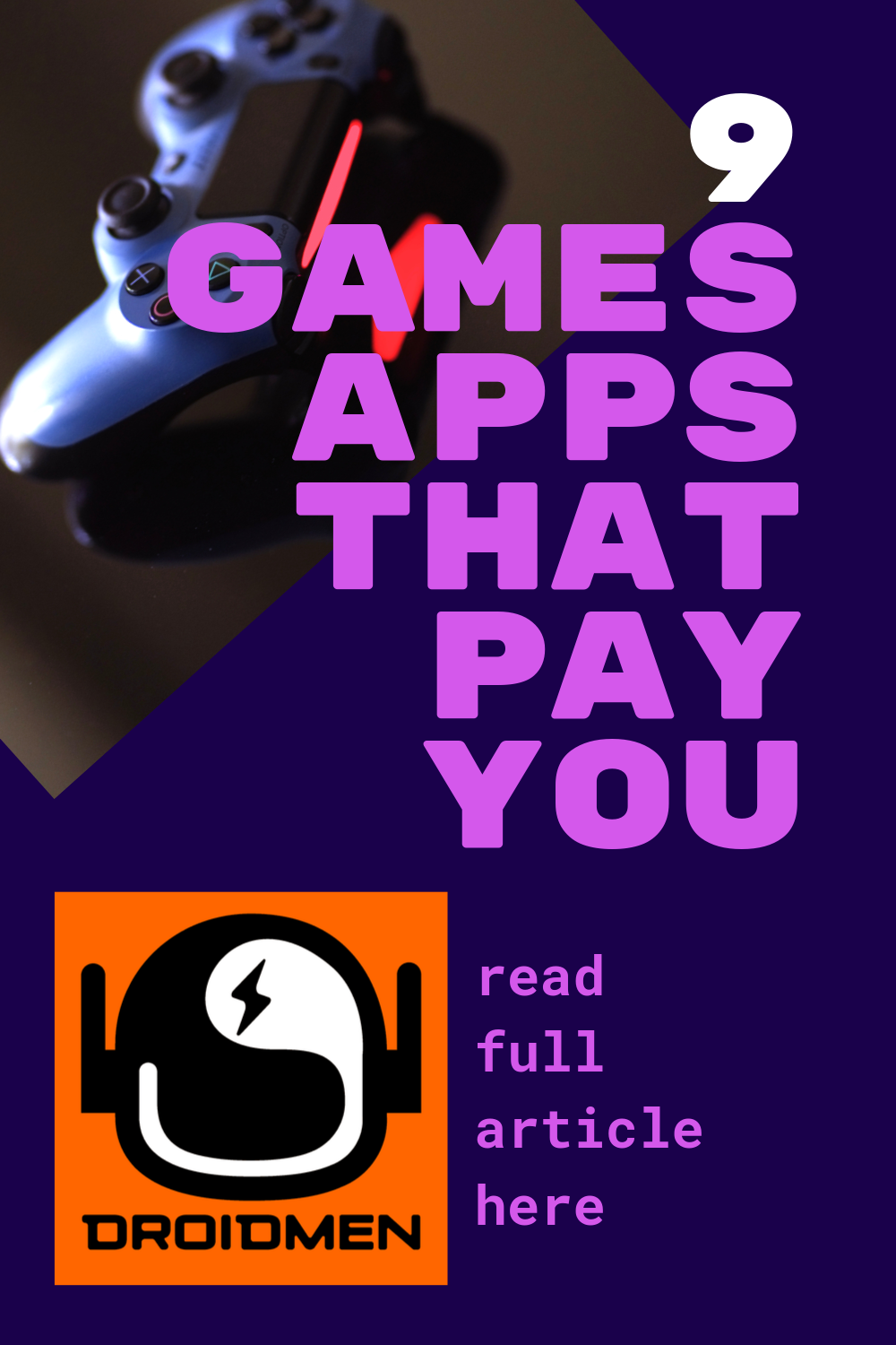 Apps Where U Can Win Real Money