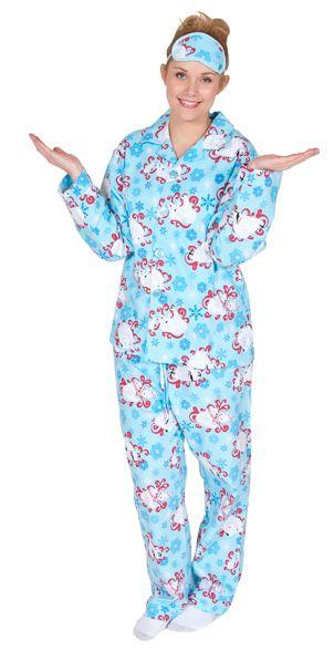 Pajama Sets Pajamas Flannel Pajamas Christmas Pajamas
