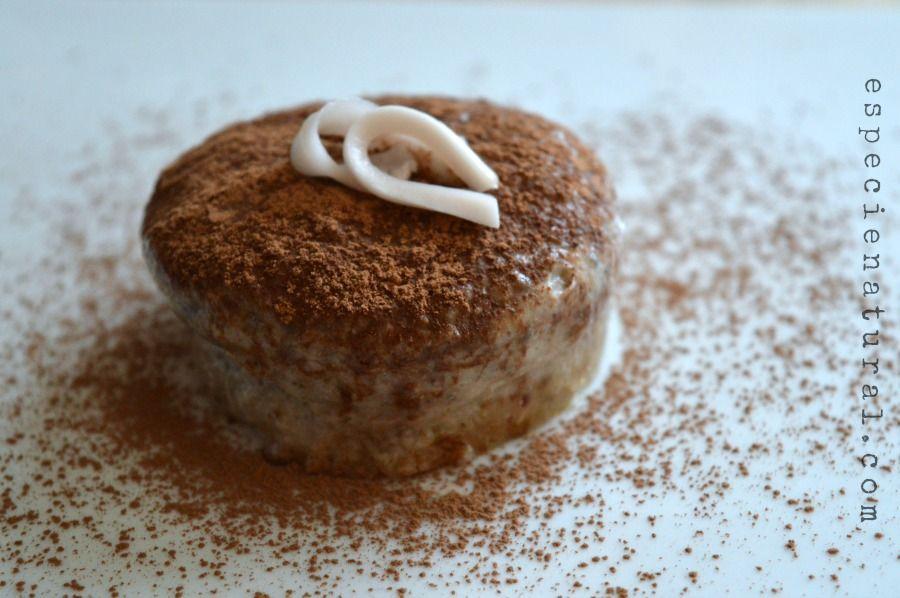 pastelito de coco y chía 2