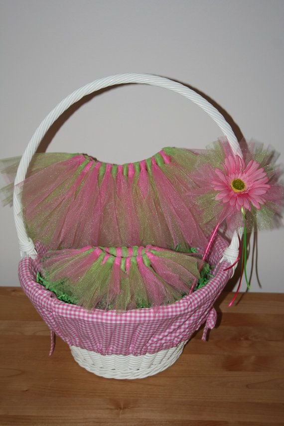 Great easter basket idea crafting fun with grandma pinterest great easter basket idea negle Images