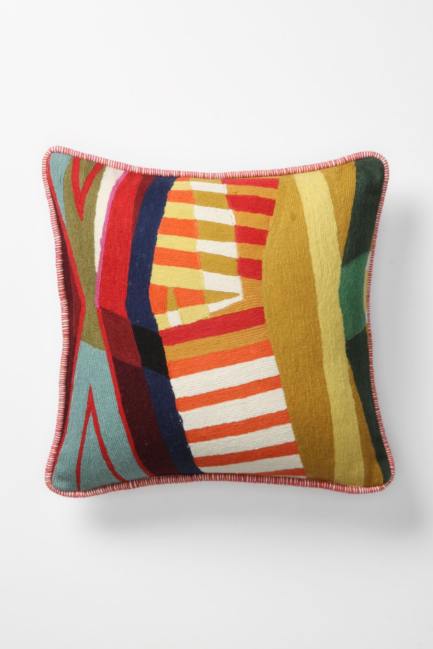 Cool Throw Pillows