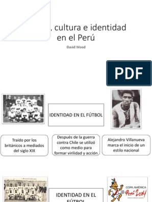Efectua Tu Ministerio Plenamente Biblia Traducciones En 2021 Biblia Lectura Alejandro Villanueva