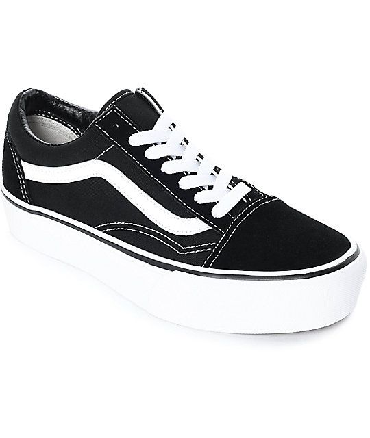 vans zapatillas old skool vn000d3hy28