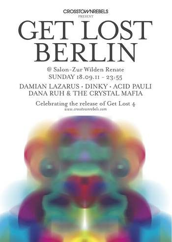 2011-09-18 - Get Lost Berlin, Salon Zur Wilden Renate.jpg