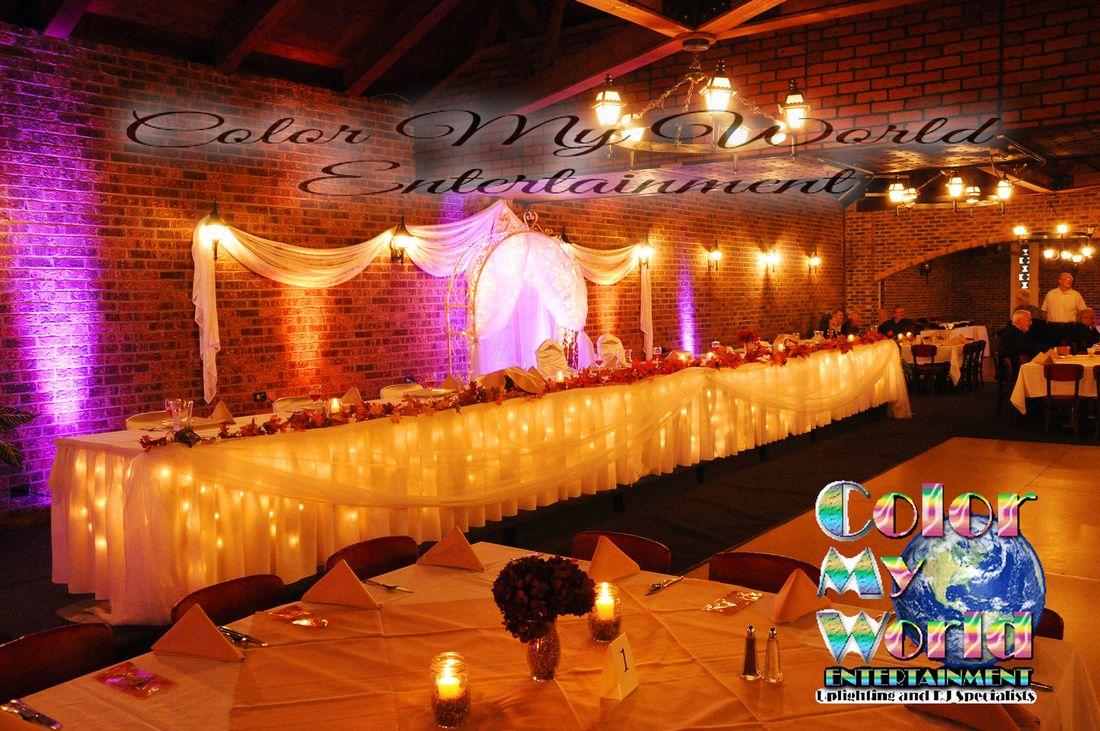 Hillegas 10 12 14 Unique Venues Local Wedding Wedding Venues