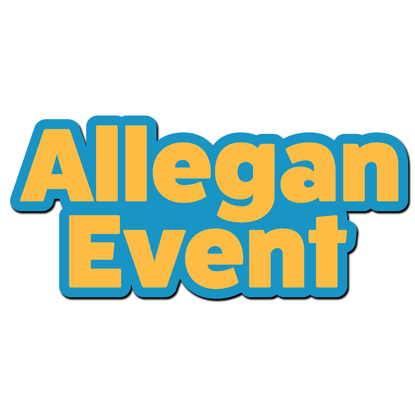 Allegan Event Is Home To The Largest Indoor Ropes Course In Michigan Zoom Over The Kalamazoo River On Our Outdo Kids Things To Do Ziplining Outdoors Adventure