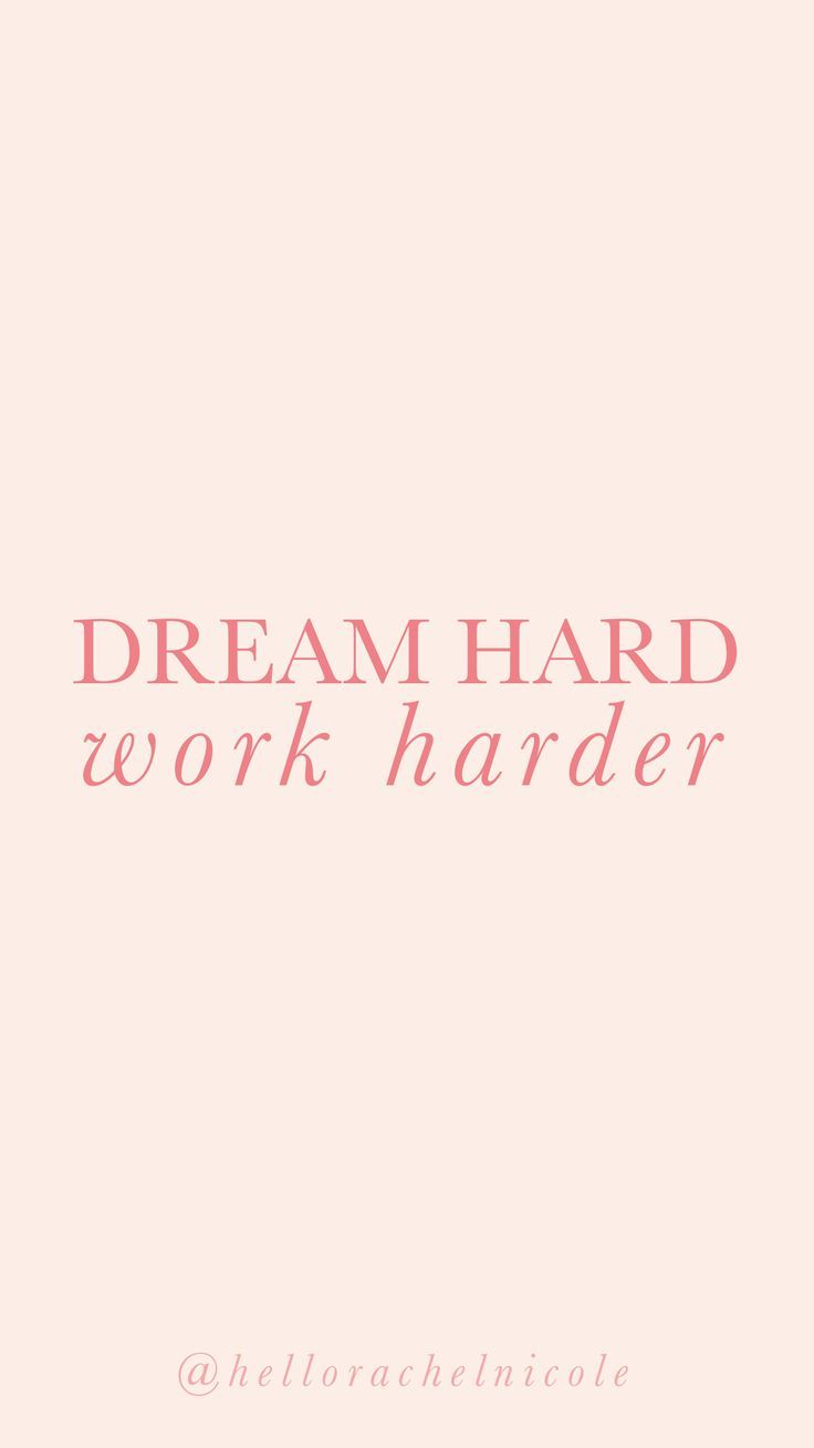 Girlboss Quotes Quotes Boss Babe Quotes Quotes To Live By