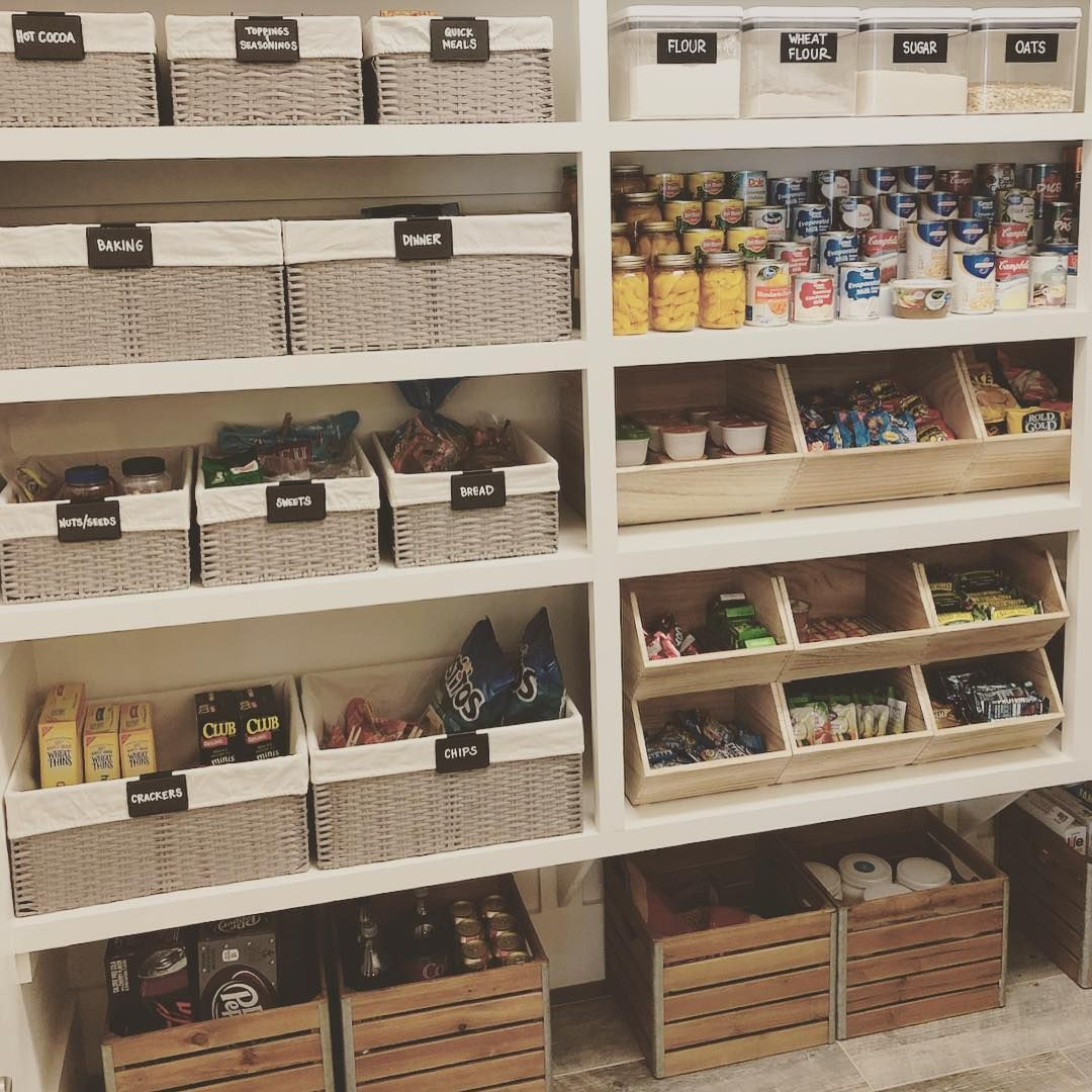 Roll Out 19 Ways To Organize Drawers Garde Manger