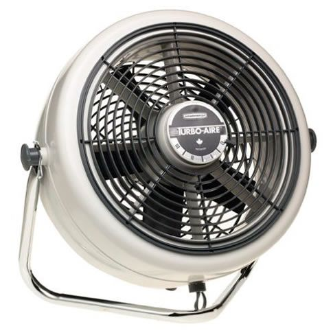 bed bath and beyond portable fan tap here www.fandecor for
