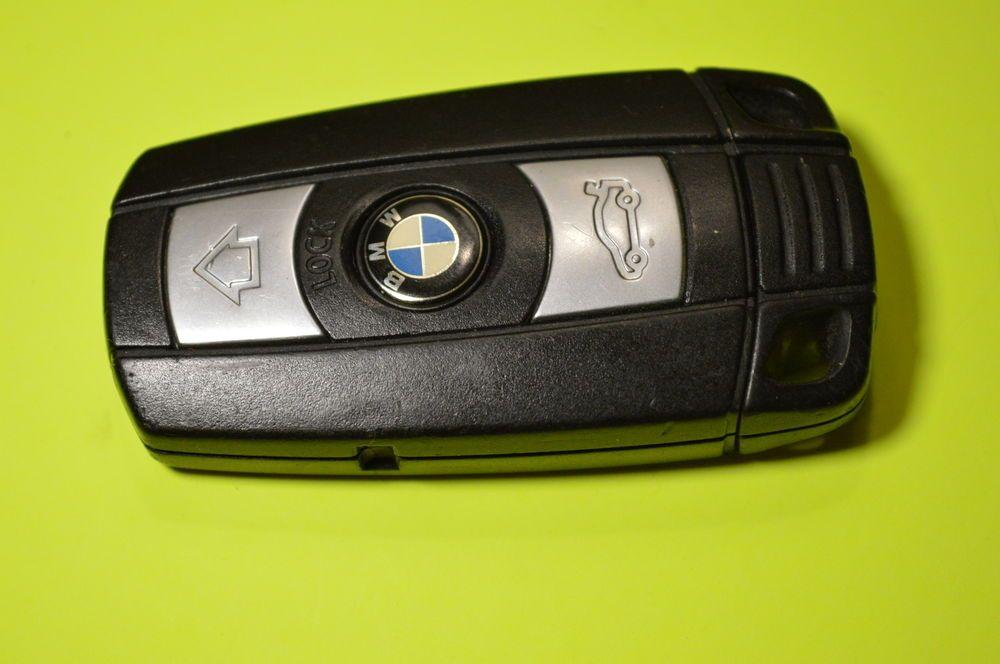 Park Art|My WordPress Blog_How To Open Honda Key Fob 2007