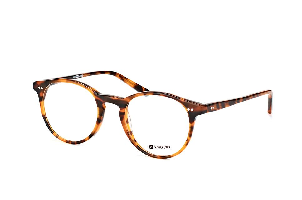 70712a15b7d Mister Spex Collection Finsch 1099 002havanna