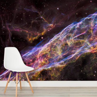 veil-nebula-space-square-wall-murals
