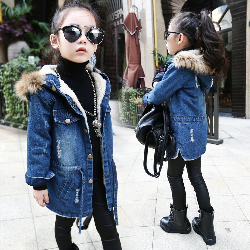 Mobile Apps Fan on | Куртка, Одежда для девочки и Одежда