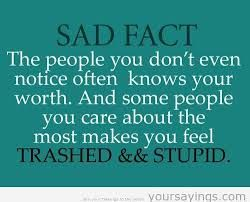 Image result for saddest quotes ever about life