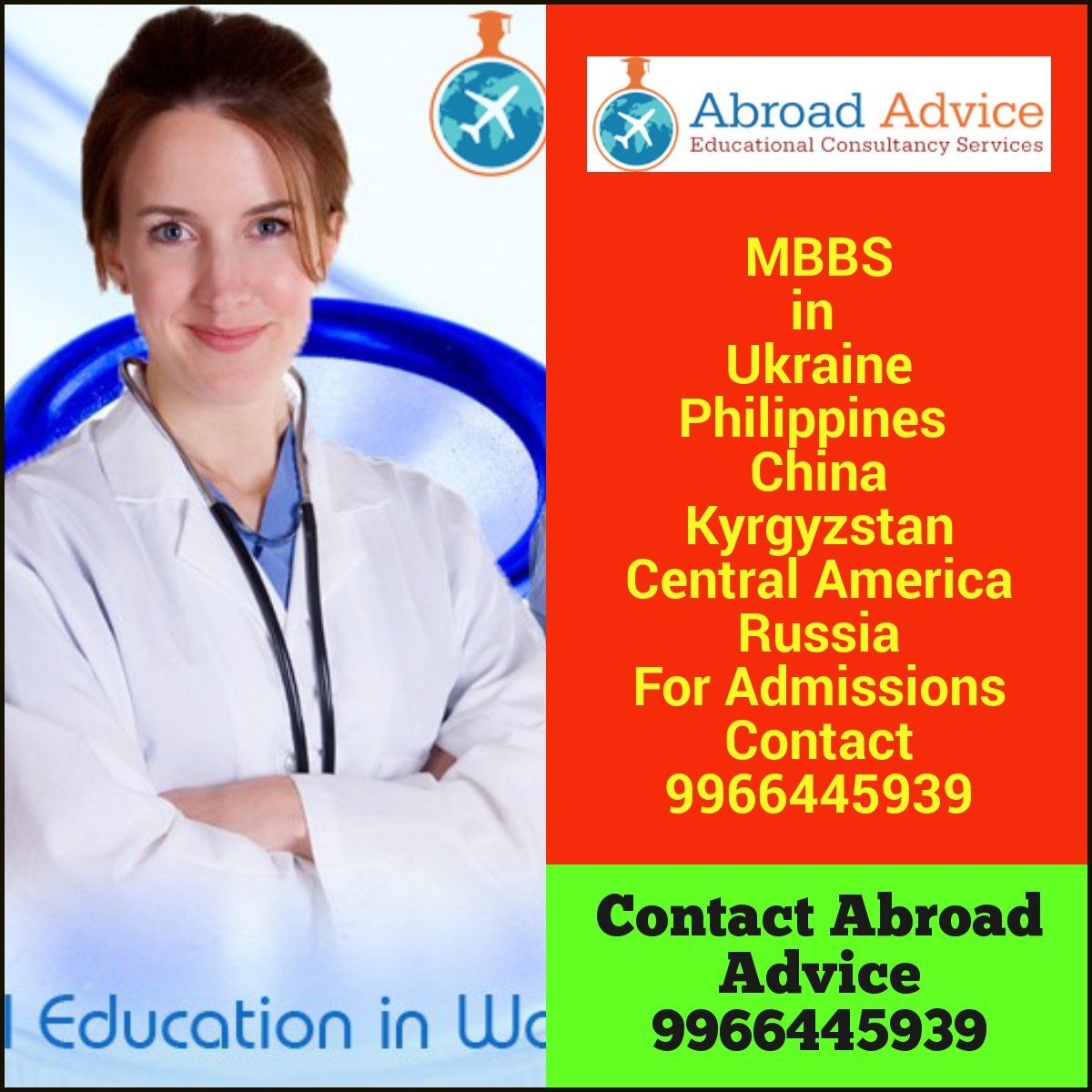 Admissions best university admissions abroad
